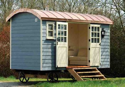 Shed Roof House Plans by Shedworking Southdown Shepherds Huts