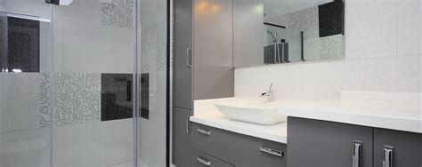 discount bathrooms online discount bathrooms home