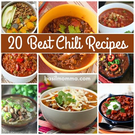 best chili recipe recipe for best chili