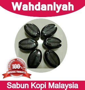 Sabun Kopi Malaysia Original Scrub Kopi Malaysia jual beli sabun kopi malaysia original baru produk