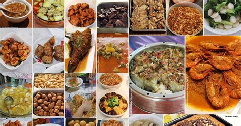 new year reunion dinner catering cuisine paradise eat shop and travel what we eat