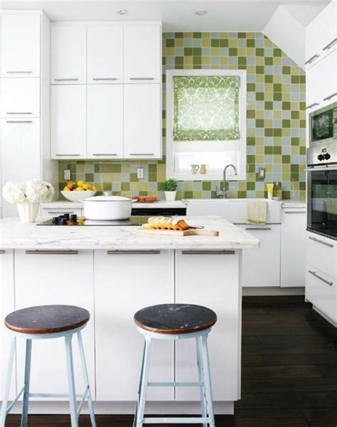 cuisine surface cuisine surface id 233 es pour un design moderne