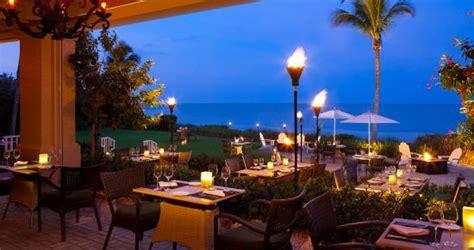 best restaurants in napoli baleen naples menu prices restaurant reviews
