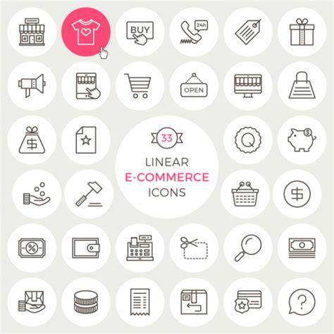 icon design store brunei iconos de tienda online en png y vector recursos web seo