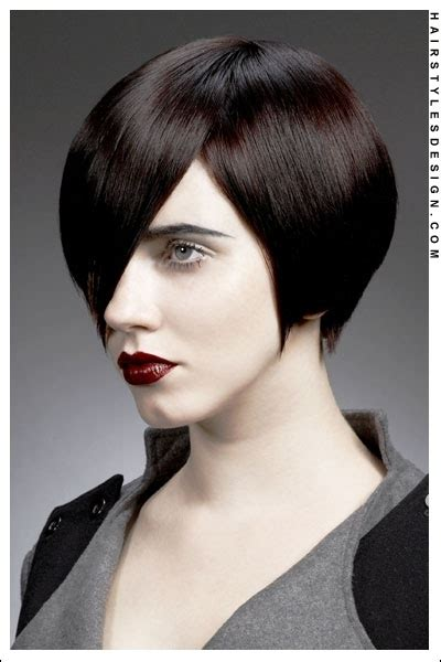 short hairstyles for straight hair cover ears 83 best images about short and stylish on pinterest