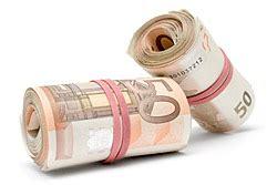 bankkredit ausland kann ich um den kredit zu erhalten auch im ausland