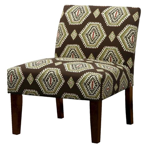 avington slipper chair avington slipper chair