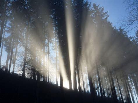 l und licht licht im schatten fotos hikr org