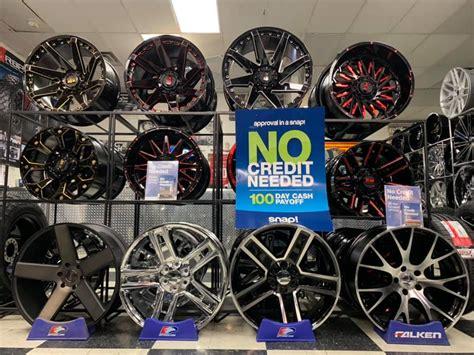 phoenix tires wheels outlet posts facebook