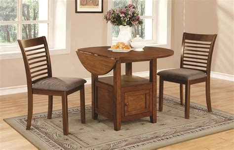 warm brown formal dining room sets for 8 with glass door stockton dining room set warm brown formal dining sets