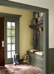 wall and trim color combinations the trim color is gloucester by benjamin and