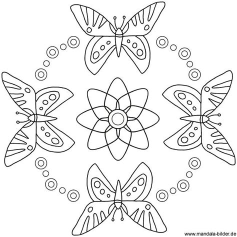 summer mandala coloring pages 14 best mandalas images on pinterest