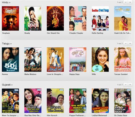 epic film kostenlos anschauen bollywood filme online anschauen 187 bollywood bollywood