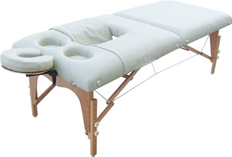 Massage Chair While Pregnant Massage Chair Massage Chairs And Pregnancy Ottomans At