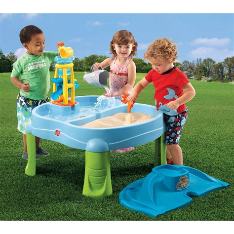 play sand for sand sand and water play www pixshark com images