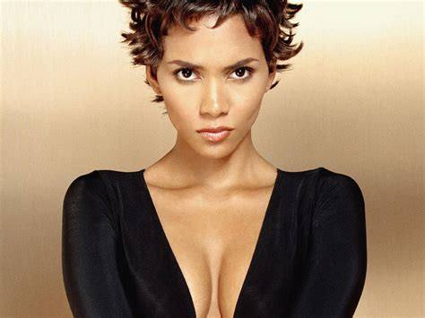 Halle Berry High Resolution Pictures   High Resolution Pictures
