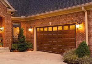 Overhead Door Of Tulsa Garage Door Products Superior Overhead Garage Doors Tulsa