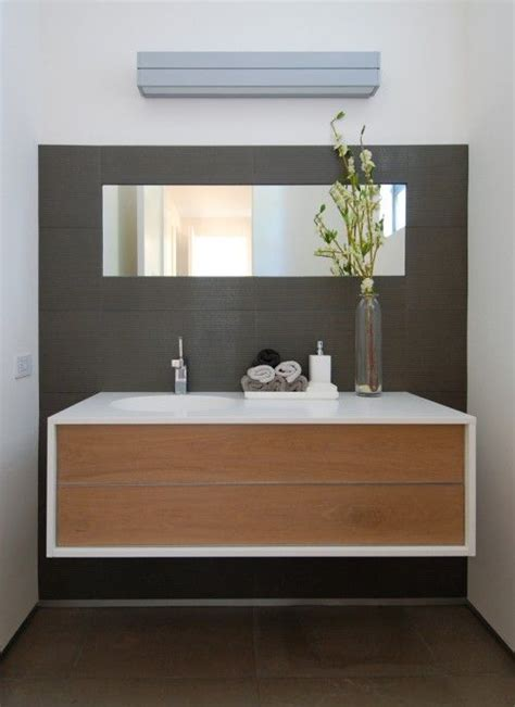 Suspended Bathroom Vanity by 72 Best Images About Bathrooms On