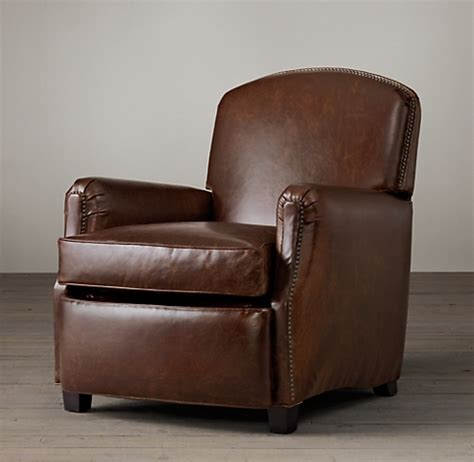 fred meyer furniture lift chairs lift chairs
