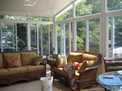 Snorting Bed Bugs The Best 28 Images Of Island Sunrooms