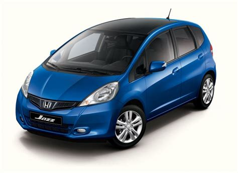 Fuel Jazz 2008 2012 2012 honda jazz honda car reviews