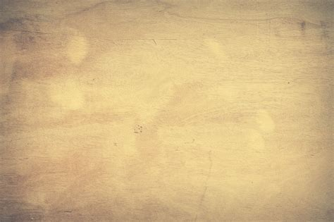 Wall Panel Decor Free Stock Photo Of Abstract Antique Backdrop