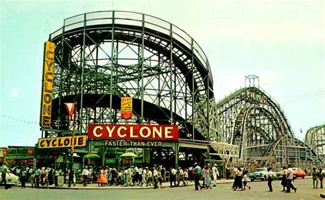 coney island nickel empire 1920 s 1930 s