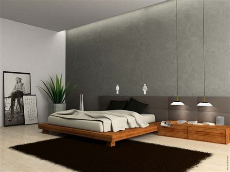 home decoration design minimalist bedroom decorating tips interior design ideas for a minimalist bedroom home
