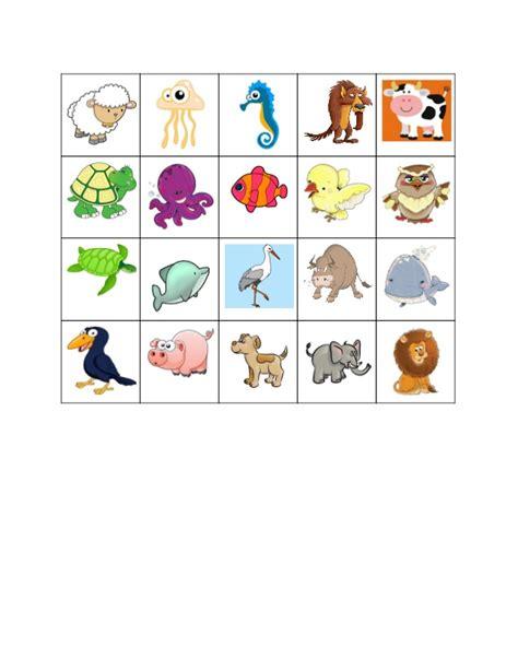 imagenes animales acuaticos y terrestres animales a 233 reos terrestres acu 225 ticos