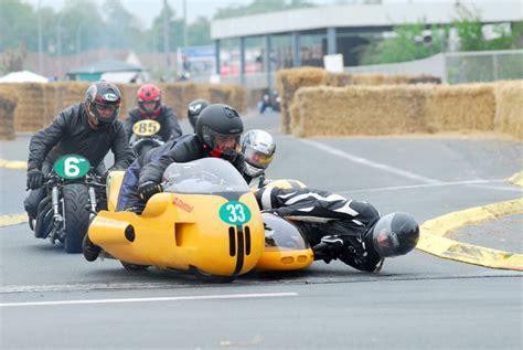 Classic Motorrad Rennen 2015 fischereihafen rennen 2015 termine motorradsport