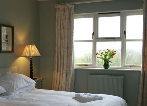 Cornish Boutique Cottages by The Best Bistros And Dining Gastro Pubs In Cornwall