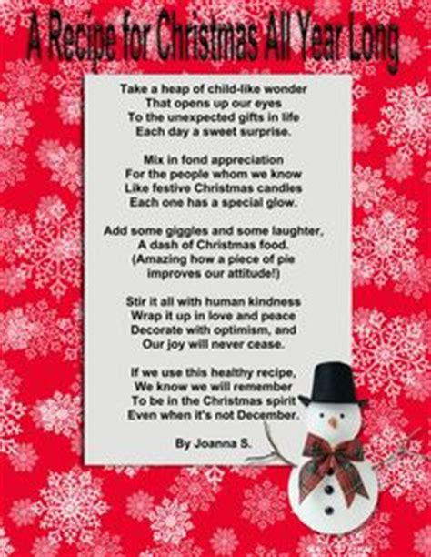 ornament exchange poem 1000 images about cookie on cookie exchange cookie and cookie