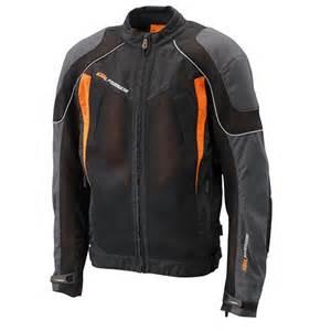 Ktm Jacket Ktm Rally Jacket Related Keywords Ktm Rally Jacket