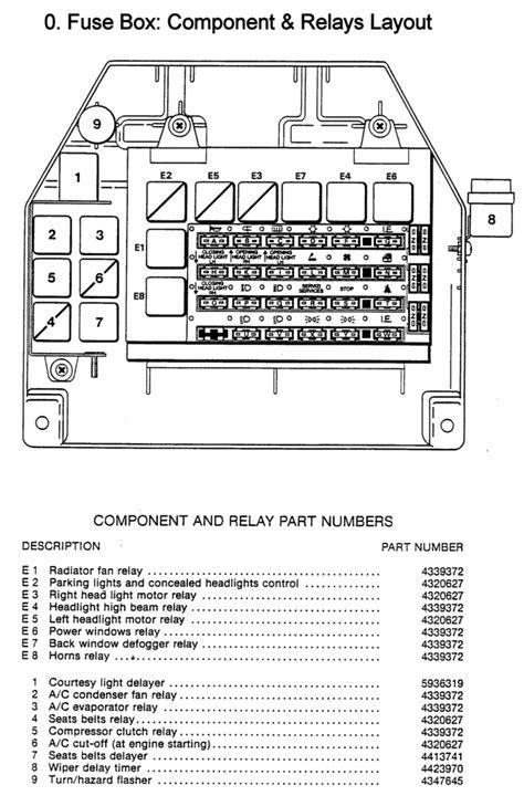 fiat punto wiper motor wiring diagram torzone org fiat