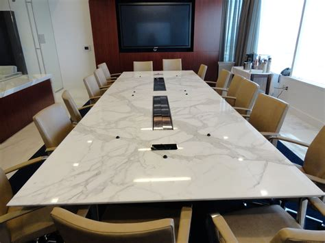 Marble Boardroom Table Marble Boardroom Table Marble Boardroom Table In White Gloss Travoli Glass Boardroom Table