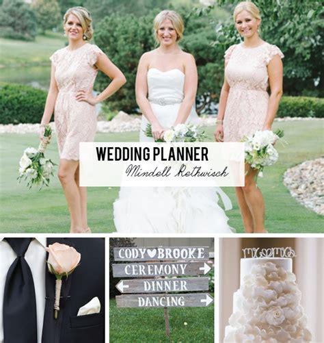 Wedding Planner Omaha by Omaha Weddings Omaha Wedding Planning Omaha Wedding