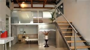 loft room 22 loft room designs
