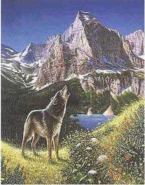 ilusiones opticas que aparecen en los paisajes ilusi 243 n ilusiones 243 pticas que aparecen en los paisajes mil recursos