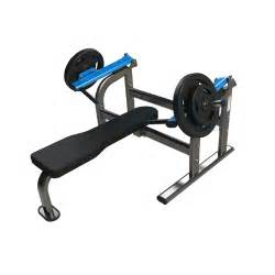 Cheap Exercise Bench Buy Cheap Bench Press Machine Compare Weight Training