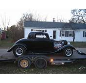 69evelline 1934 Ford Model B Specs Photos Modification