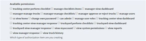 yii2 select layout php displaying yii2 checkboxlist vertically stack overflow