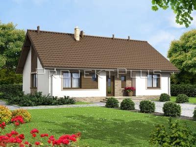 Adelle Mocca projekty a ceny montovan 233 domy za bezkonkuren芻n 233 ceny