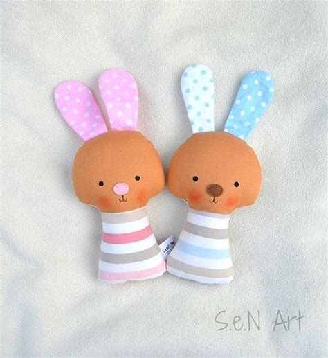 Handmade Fabric Toys - 17 best images about handmade by me moja tvorba on