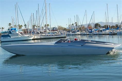donzi jet boat parts 308 best donzi boats images on pinterest boats boat and