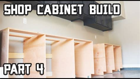 nation cabinetry