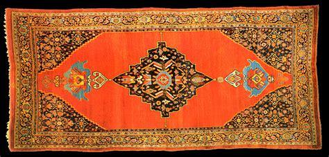 can you iron a rug bijar rugs the iron rug of rug salon