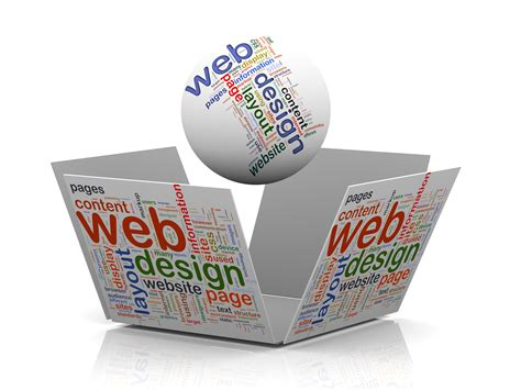 by web web design translation academy