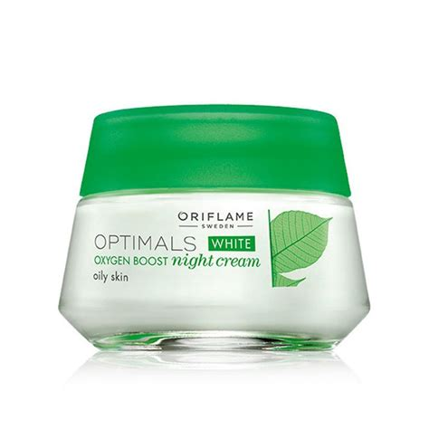 Optimals Even Out Skin Care By Oriflame buy oriflame in pakistan getnow pk