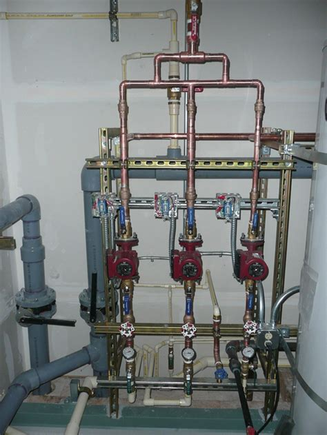 A All Valley Plumbing by Commercial Plumbing All Valley Plumbing Tech