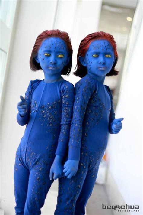 halloween decorations mystic halloween blog 25 best ideas about mystique costume on pinterest easy
